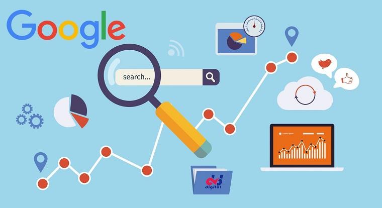 анализ позиций сайта в поисковике