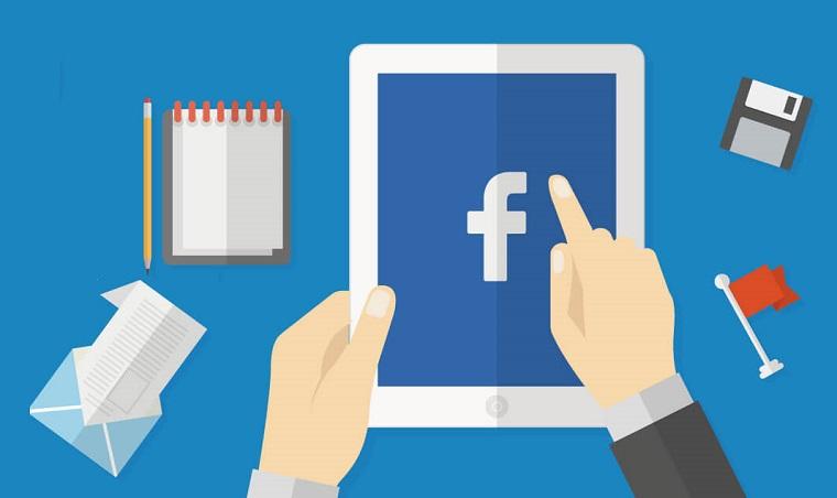 как подтвердить бизнес менеджер фейсбук