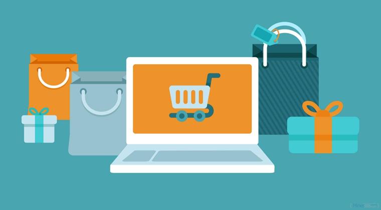 Інтернет магазин чи сайт каталог - в чому різниця і що обрати