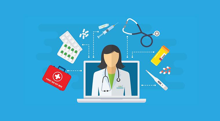 продвижение сайтов медицинской тематики
